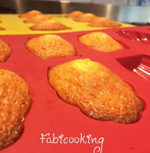 madeleines-citron-vanille-Conticini2