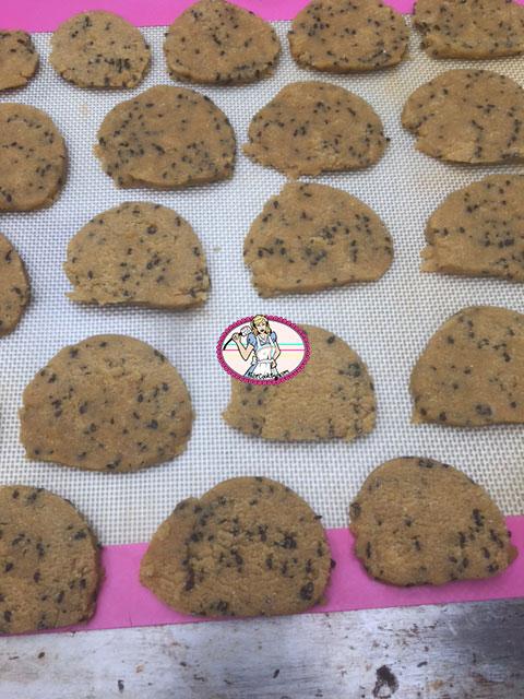 Biscuits-deux-sesames2