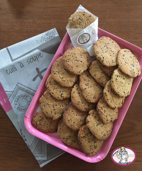 Biscuits-deux-sesames6
