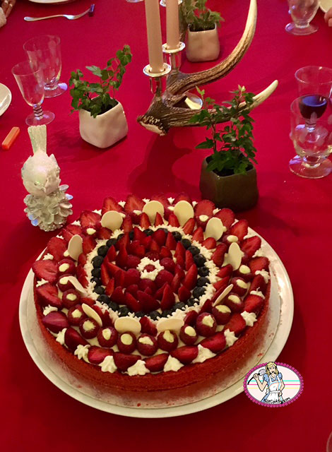 Tarte-fruits-rouges1