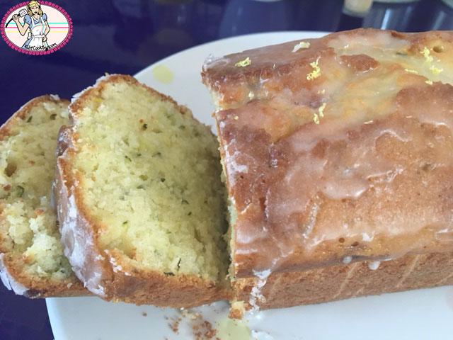 Cake-citron-courgette0