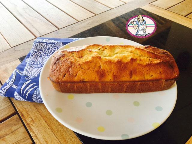 Cake-citron-courgette1