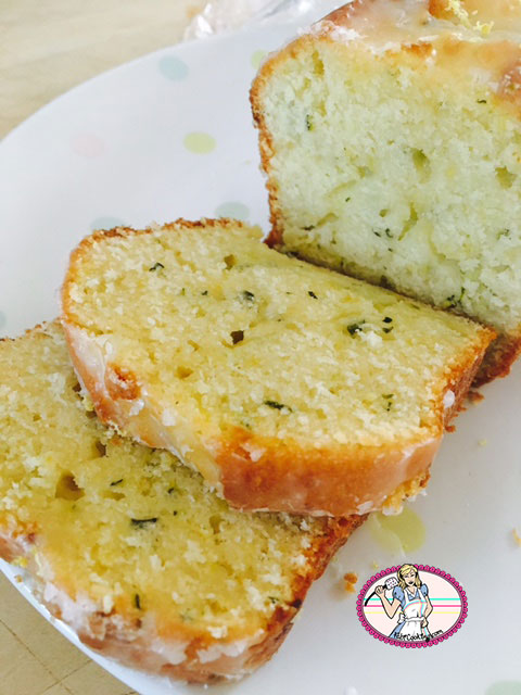 Cake-citron-courgette5