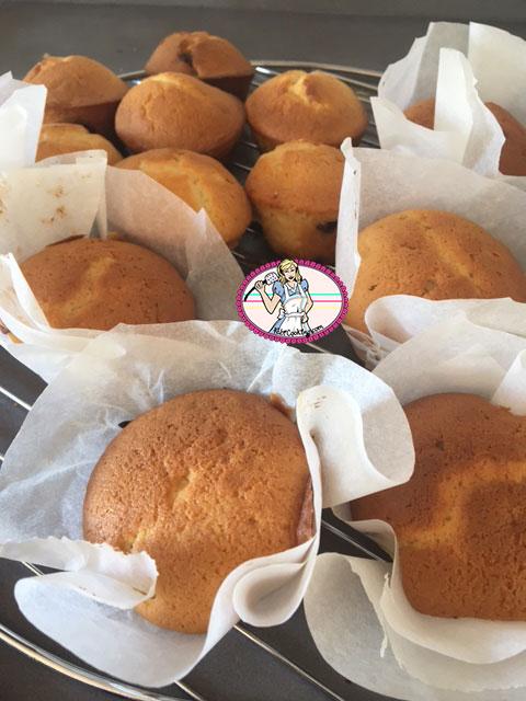 Cupcake-pepites-choco1