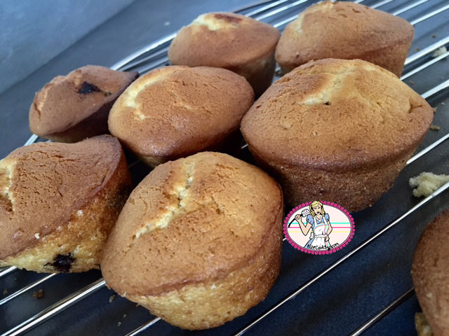 Cupcake-pepites-choco2