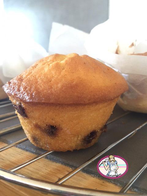 Cupcake-pepites-choco4