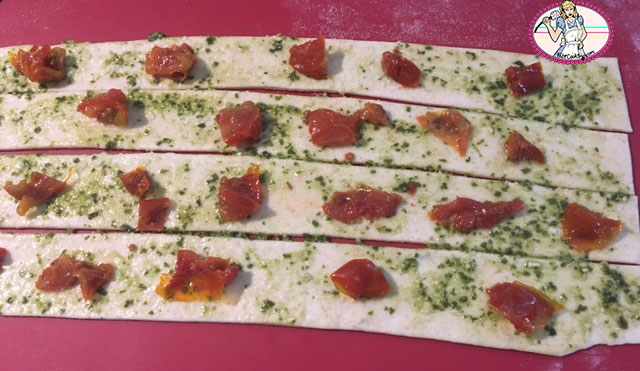 Escargot-mozza-tomate2
