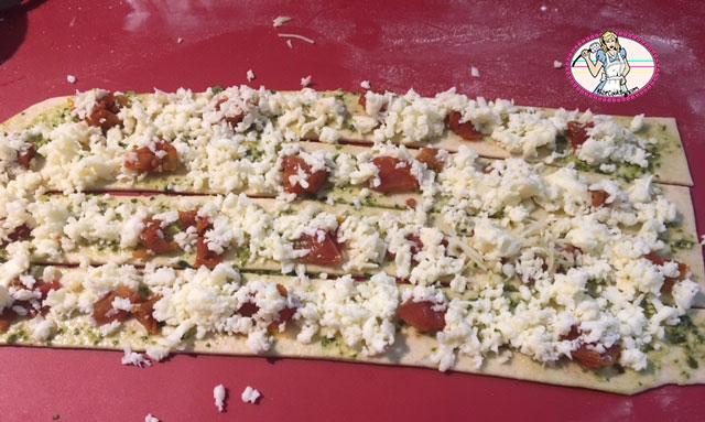 Escargot-mozza-tomate5
