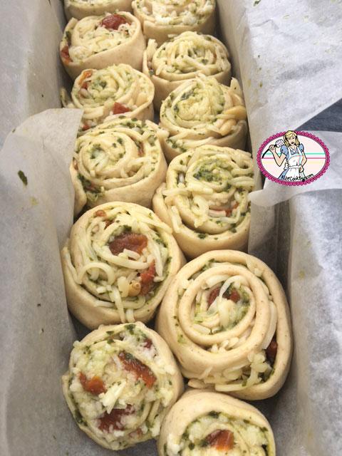 Escargot-mozza-tomate7