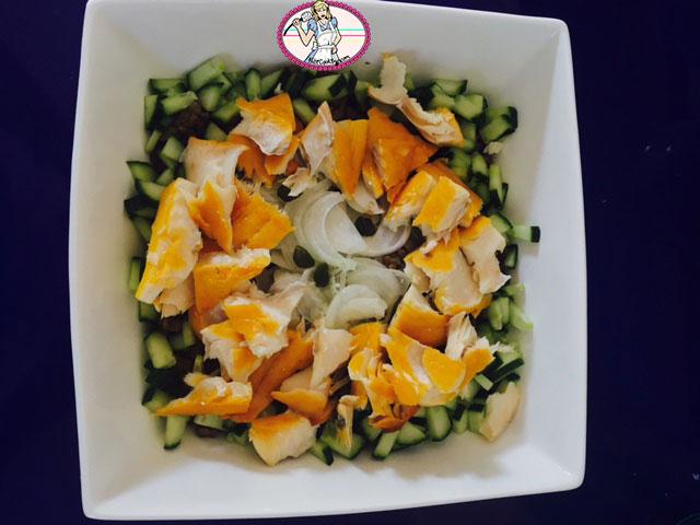 Salade-lentilles-haddock