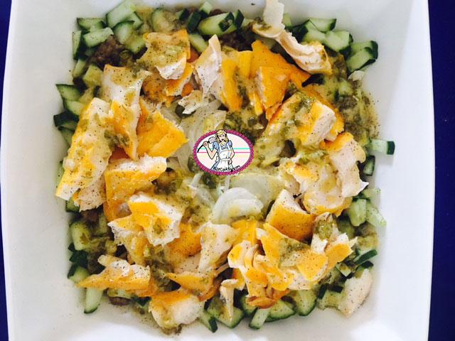 Salade-lentilles-haddock2