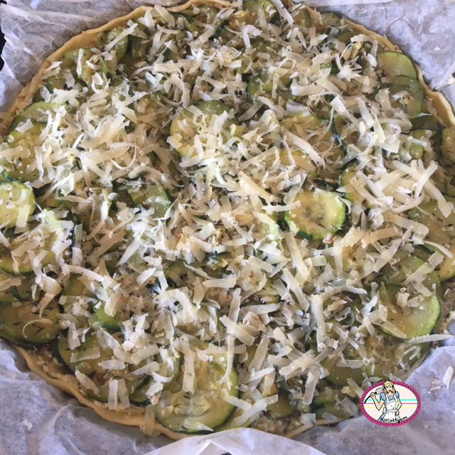 Tarte-courgette-brousse-4