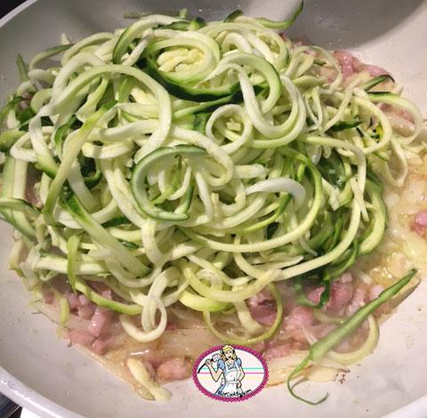 Spaghettis-courgette1