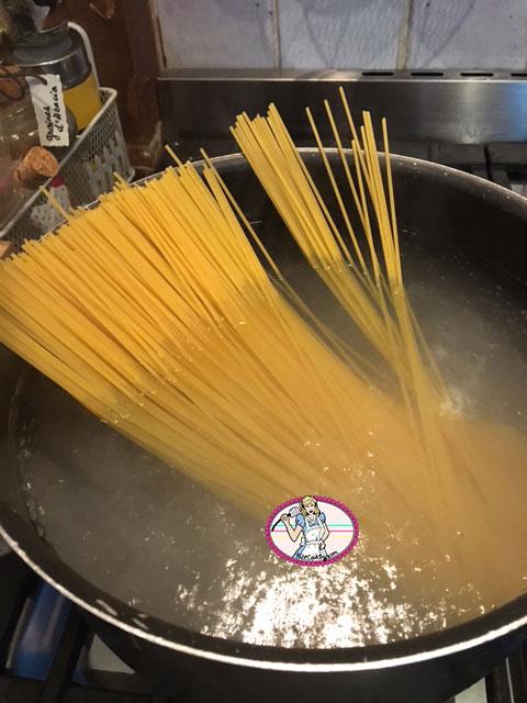 Spaghettis-courgette3