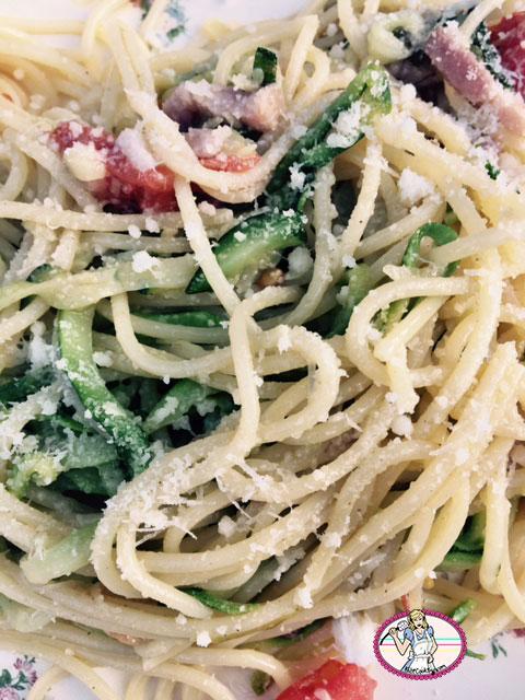 Spaghettis-courgette5