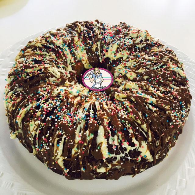 Cake-marbre-PIege3