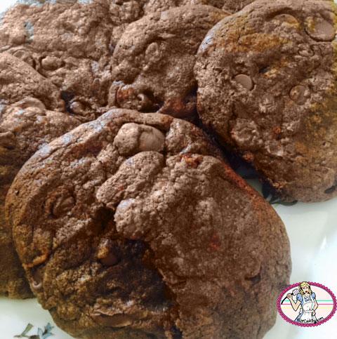 Cookies-choco-Nutella0