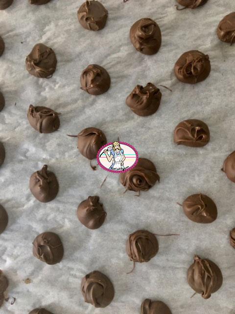 Cookies-choco-Nutella3