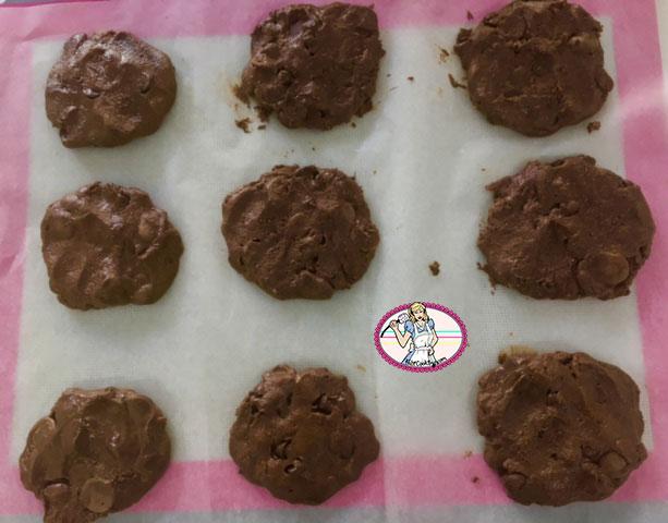 Cookies-choco-nutella2