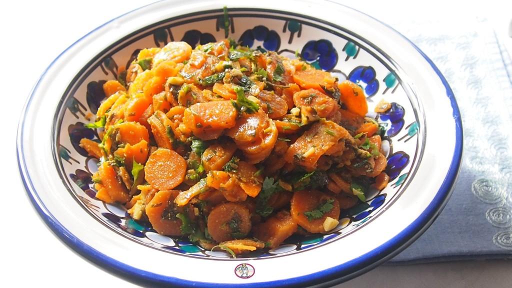 Carottes-marocaines2
