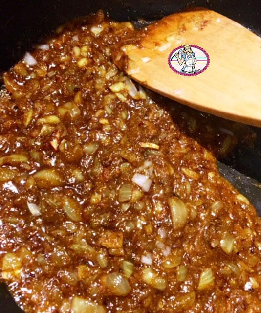 Soupe-de-potiron-au-curry2