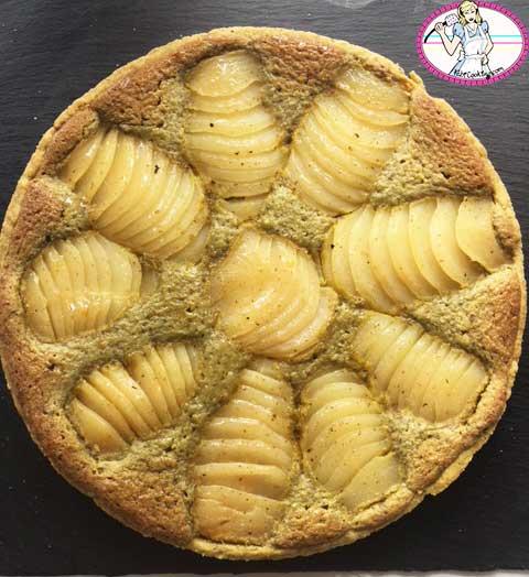 Tarte-poires-pistaches5