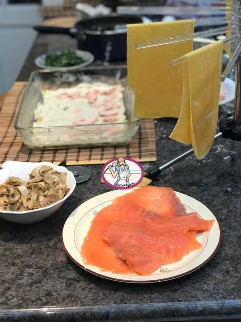 Lasagne-aux-deux-saumons10