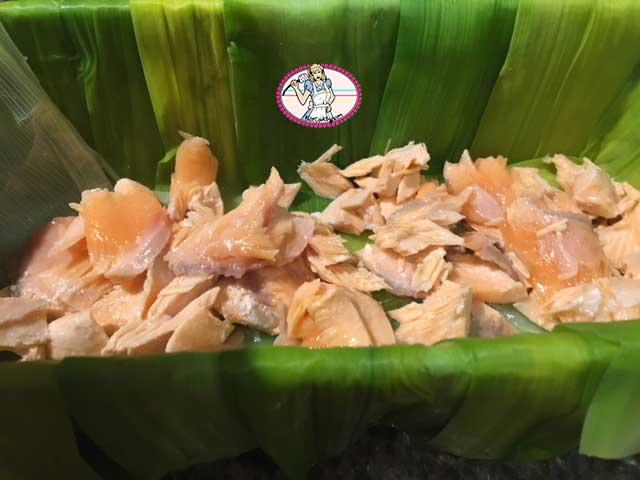 Terrine-poireau-saumon3