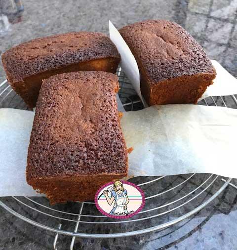 Cake-caramel-Michalak8