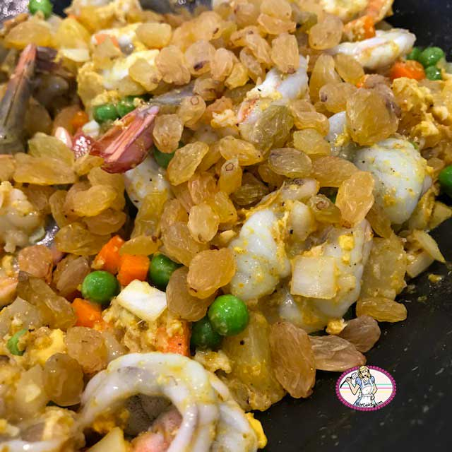 Fried-rice-ananas11