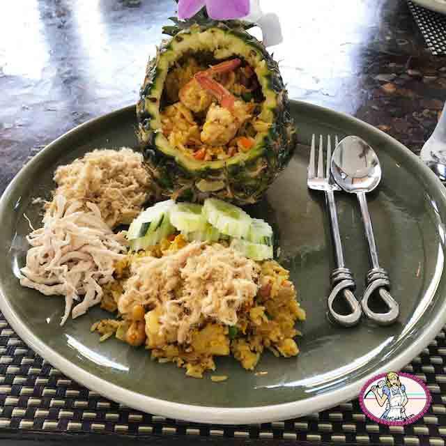 Fried-rice-ananas20