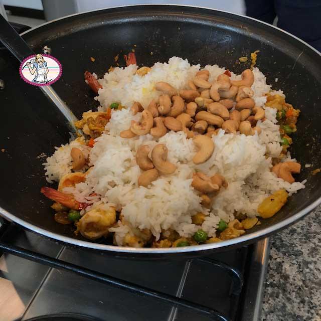 Fried-rice-ananas9