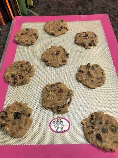 Cookies-pecan-avoine-Laura-T-2