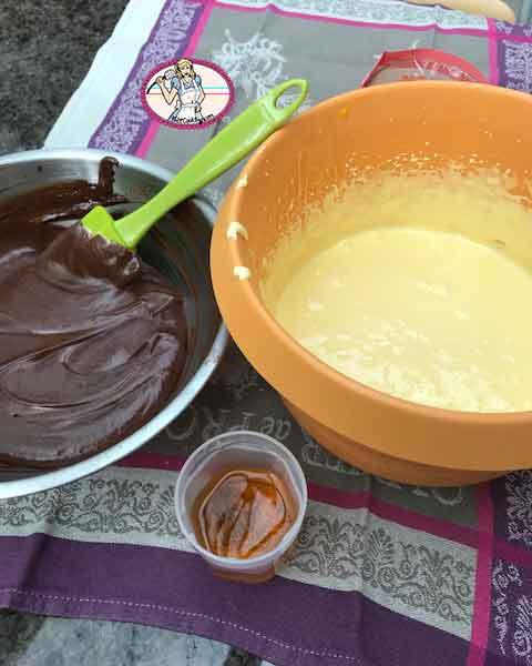 Mousse-chocolat5