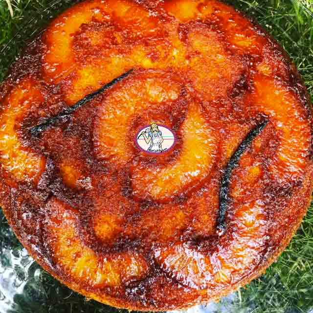 Gateau-renverse-ananas9