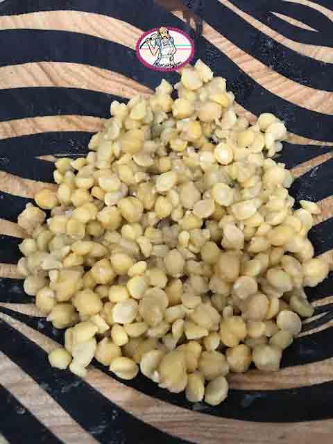Salade-aubergine-pois-chiches