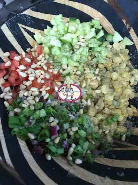 Salade-aubergine-pois-chiches3