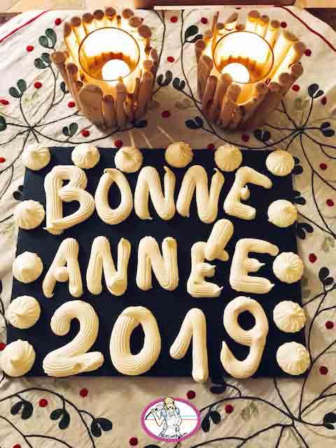 Bonne-annee-2019_1