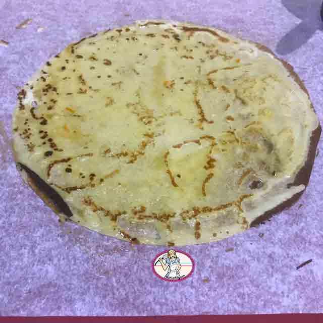 Gateau-crepes-suzette6