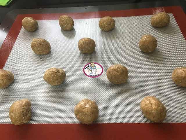 Biscuits-flocons-davoine4