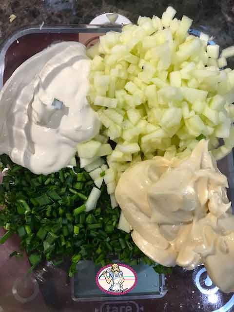 Salade-celeri-pomme