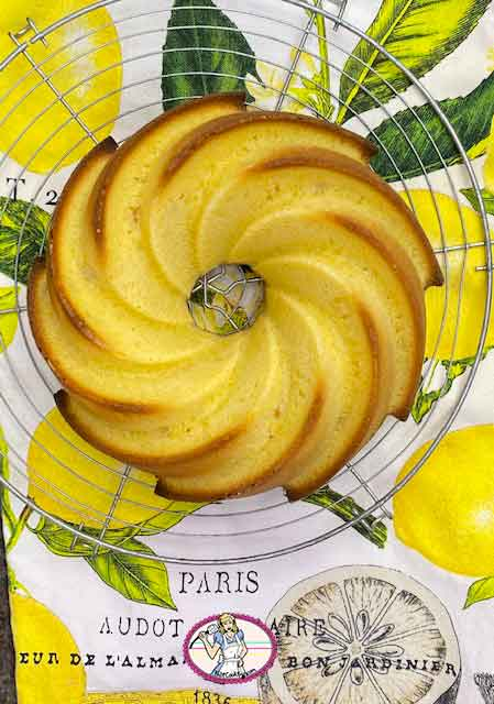 Bundt-cake-citrons5