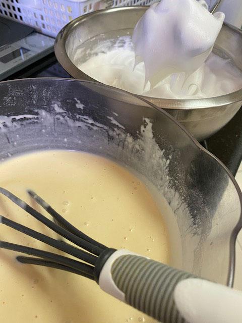 Fluffy pancakes2